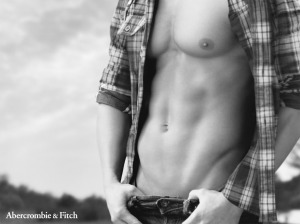 Credit to http://www.fanpop.com/clubs/abercrombie-and-fitch/images/18810194/title/abercrombie-fitch-photo