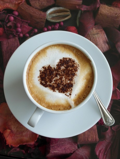 stockvault-coffee-heart-art143867(1)